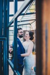 Jane + Raphael Wedding_RyanBolton-3K5A0062
