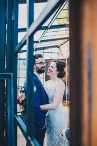 Jane + Raphael Wedding_RyanBolton-3K5A0062