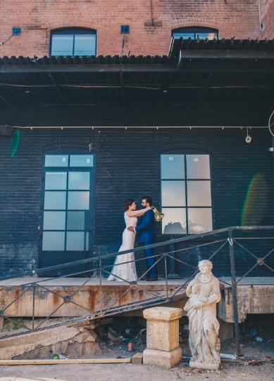 Jane + Raphael Wedding_RyanBolton-3K5A0072