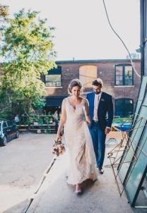 Jane + Raphael Wedding_RyanBolton-3K5A0091