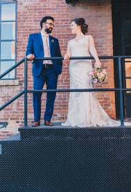 Jane + Raphael Wedding_RyanBolton-3K5A0102