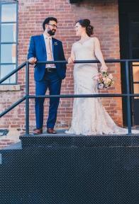 Jane + Raphael Wedding_RyanBolton-3K5A0102
