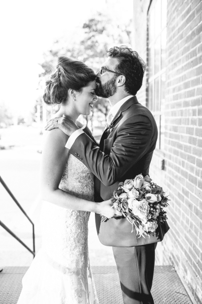 Jane + Raphael Wedding_RyanBolton-3K5A0113