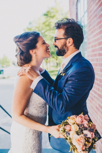 Jane + Raphael Wedding_RyanBolton-3K5A0120