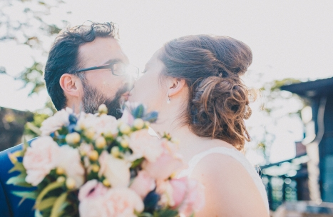 Jane + Raphael Wedding_RyanBolton-3K5A0128