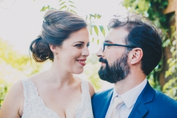 Jane + Raphael Wedding_RyanBolton-3K5A0154