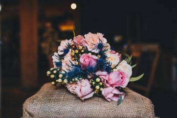 Jane + Raphael Wedding_RyanBolton-3K5A0170