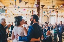 Jane + Raphael Wedding_RyanBolton-3K5A0199