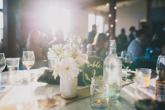 Jane + Raphael Wedding_RyanBolton-3K5A0244