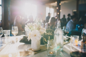 Jane + Raphael Wedding_RyanBolton-3K5A0244