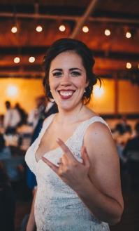 Jane + Raphael Wedding_RyanBolton-3K5A0338