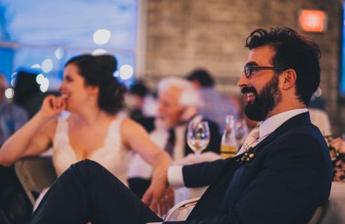 Jane + Raphael Wedding_RyanBolton-3K5A0408