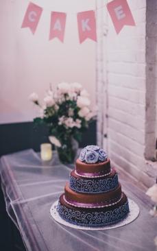 Jane + Raphael Wedding_RyanBolton-3K5A0440