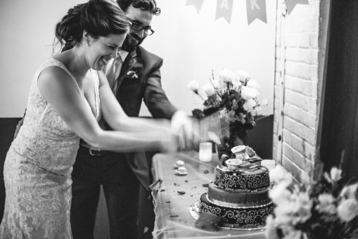 Jane + Raphael Wedding_RyanBolton-3K5A0451