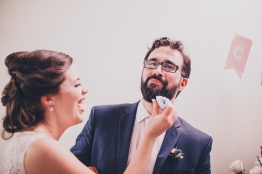 Jane + Raphael Wedding_RyanBolton-3K5A0457