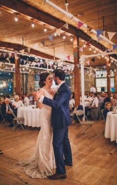 Jane + Raphael Wedding_RyanBolton-3K5A0545