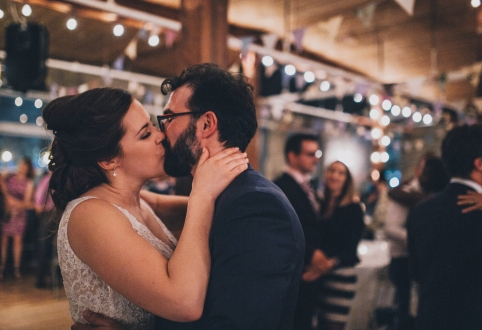 Jane + Raphael Wedding_RyanBolton-3K5A0580