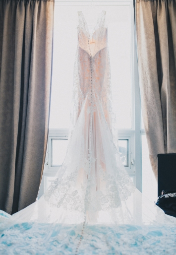 Jane + Raphael Wedding_RyanBolton-3K5A9303