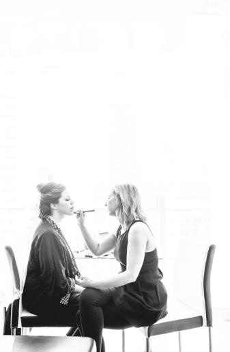 Jane + Raphael Wedding_RyanBolton-3K5A9314