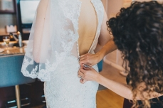 Jane + Raphael Wedding_RyanBolton-3K5A9359