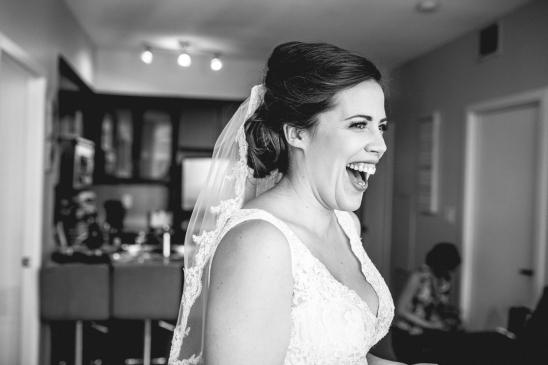 Jane + Raphael Wedding_RyanBolton-3K5A9377