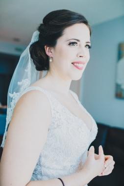 Jane + Raphael Wedding_RyanBolton-3K5A9384