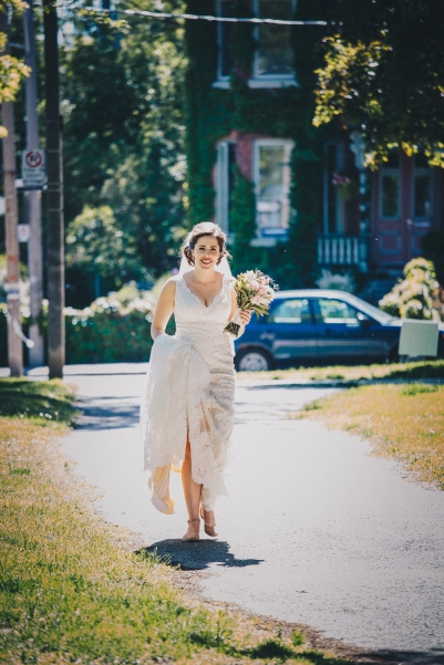 Jane + Raphael Wedding_RyanBolton-3K5A9402