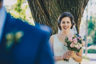 Jane + Raphael Wedding_RyanBolton-3K5A9406