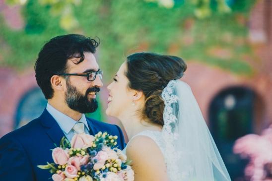Jane + Raphael Wedding_RyanBolton-3K5A9420