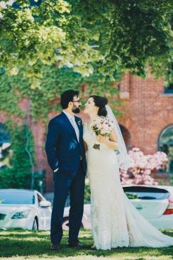 Jane + Raphael Wedding_RyanBolton-3K5A9433