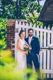 Jane + Raphael Wedding_RyanBolton-3K5A9476