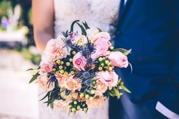 Jane + Raphael Wedding_RyanBolton-3K5A9484