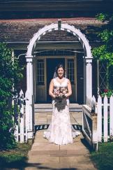 Jane + Raphael Wedding_RyanBolton-3K5A9500