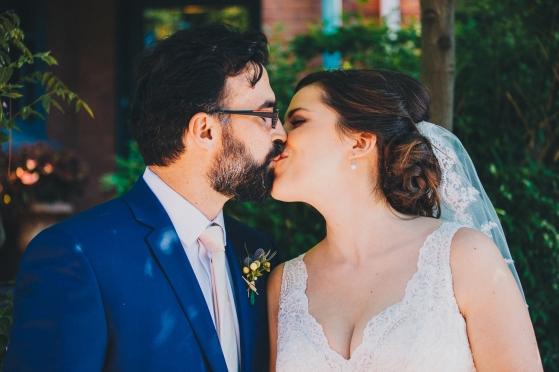 Jane + Raphael Wedding_RyanBolton-3K5A9549