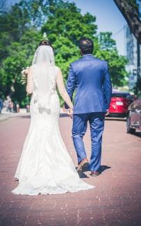 Jane + Raphael Wedding_RyanBolton-3K5A9563