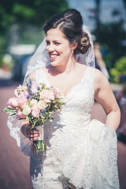 Jane + Raphael Wedding_RyanBolton-3K5A9570