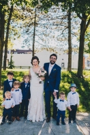 Jane + Raphael Wedding_RyanBolton-3K5A9607