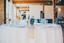 Jane + Raphael Wedding_RyanBolton-3K5A9637