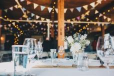 Jane + Raphael Wedding_RyanBolton-3K5A9649