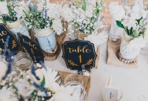 Jane + Raphael Wedding_RyanBolton-3K5A9686