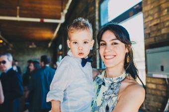 Jane + Raphael Wedding_RyanBolton-3K5A9694