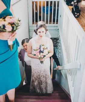 Jane + Raphael Wedding_RyanBolton-3K5A9740