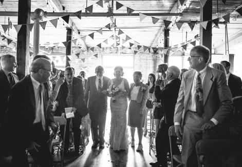 Jane + Raphael Wedding_RyanBolton-3K5A9785