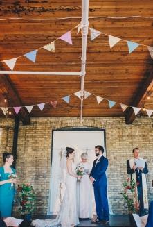 Jane + Raphael Wedding_RyanBolton-3K5A9800