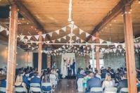 Jane + Raphael Wedding_RyanBolton-3K5A9836
