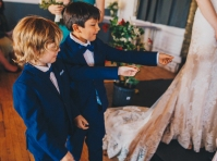 Jane + Raphael Wedding_RyanBolton-3K5A9857