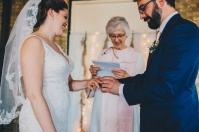 Jane + Raphael Wedding_RyanBolton-3K5A9868