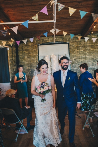 Jane + Raphael Wedding_RyanBolton-3K5A9927