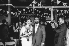 Jane + Raphael Wedding_RyanBolton-3K5A9935