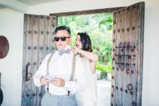 Kevin + Sandra Wedding_RyanBolton-3K5A5950